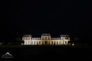 Bonn-003