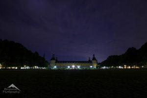Bonn-001