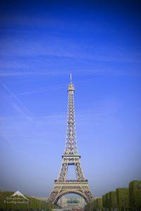 Paris-001