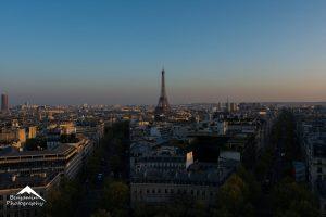 Paris-026