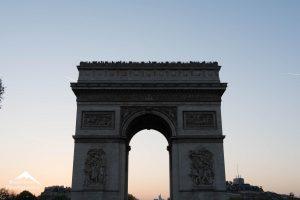 Paris-020