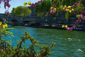 Paris-056