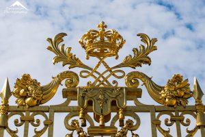 Versailles-002