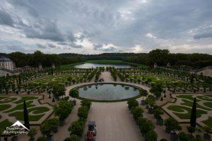Versailles-006