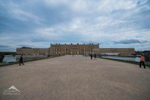 Versailles-008