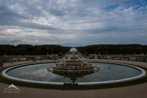 Versailles-007