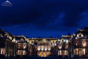 Versailles-012