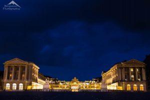 Versailles-011