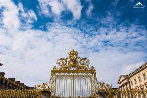 Versailles-001