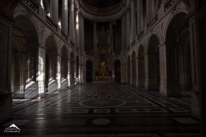 Versailles-004