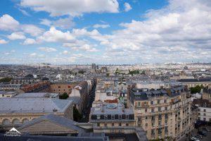 Paris-045
