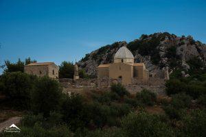 Zakynthos-030