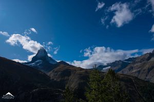 Zermatt-024