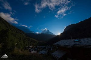 Zermatt-022