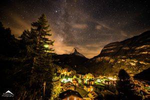 Zermatt-016
