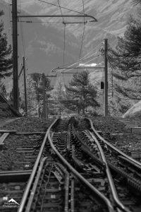 Zermatt-017