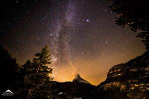 Zermatt-015
