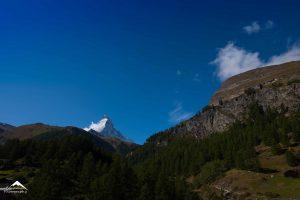 Zermatt-013