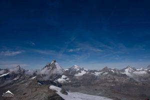 Zermatt-005