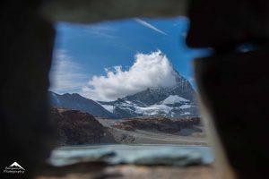 Zermatt-002