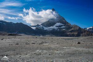 Zermatt-001