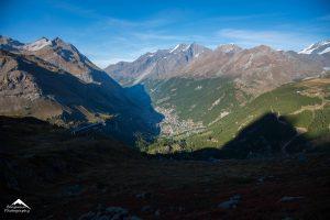 Zermatt-008