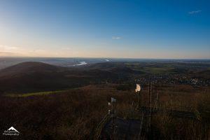 Siebengebirge-001