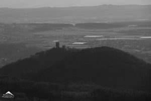 Siebengebirge-010