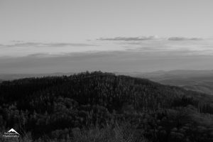 Siebengebirge-002